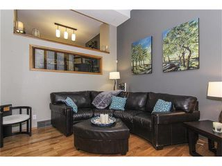 Photo 5: 124 INGLEWOOD Cove SE in Calgary: Inglewood House for sale : MLS®# C4038864