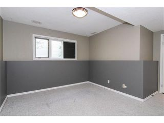 Photo 29: 124 INGLEWOOD Cove SE in Calgary: Inglewood House for sale : MLS®# C4038864