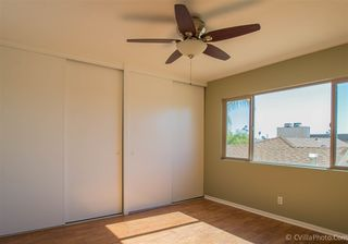 Photo 9: NORTH PARK Condo for sale : 1 bedrooms : 4180 Louisiana #2J in San Diego