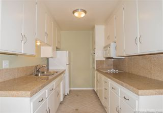Photo 5: NORTH PARK Condo for sale : 1 bedrooms : 4180 Louisiana #2J in San Diego