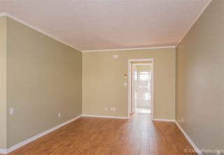 Photo 8: NORTH PARK Condo for sale : 1 bedrooms : 4180 Louisiana #2J in San Diego