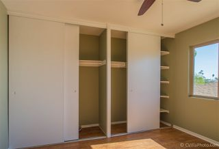 Photo 10: NORTH PARK Condo for sale : 1 bedrooms : 4180 Louisiana #2J in San Diego