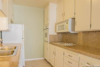 Photo 6: NORTH PARK Condo for sale : 1 bedrooms : 4180 Louisiana #2J in San Diego