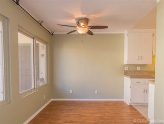 Photo 4: NORTH PARK Condo for sale : 1 bedrooms : 4180 Louisiana #2J in San Diego