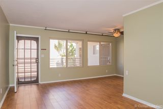 Photo 3: NORTH PARK Condo for sale : 1 bedrooms : 4180 Louisiana #2J in San Diego