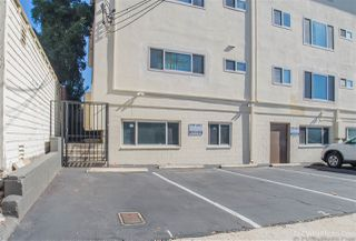 Photo 16: NORTH PARK Condo for sale : 1 bedrooms : 4180 Louisiana #2J in San Diego