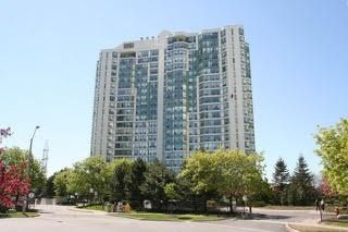 Photo 1: 2201 4460 Tucana Court in Mississauga: Hurontario Condo for sale : MLS®# W3372181