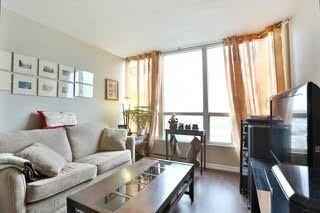 Photo 12: 2201 4460 Tucana Court in Mississauga: Hurontario Condo for sale : MLS®# W3372181