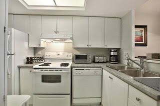 Photo 18: 2201 4460 Tucana Court in Mississauga: Hurontario Condo for sale : MLS®# W3372181