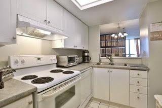 Photo 19: 2201 4460 Tucana Court in Mississauga: Hurontario Condo for sale : MLS®# W3372181