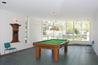 Photo 11: 2201 4460 Tucana Court in Mississauga: Hurontario Condo for sale : MLS®# W3372181