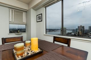 Photo 9: Wonderful condo in the heart of Downtown New Westminister