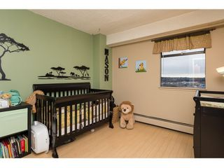 Photo 13: 803 209 CARNARVON Street in New Westminster: Downtown NW Condo for sale : MLS®# R2026855