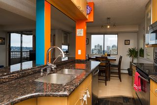 Photo 10: Wonderful condo in the heart of Downtown New Westminister