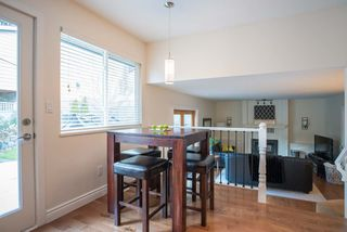 Photo 7: 1207 NOONS CREEK Drive in Port Moody: Mountain Meadows House for sale : MLS®# R2038144