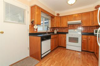 "Photo 8: 1234 NESTOR Street in Coquitlam: New Horizons House for sale in ""NEW HORIZON"" : MLS®# R2047958"