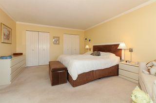 "Photo 16: 1234 NESTOR Street in Coquitlam: New Horizons House for sale in ""NEW HORIZON"" : MLS®# R2047958"