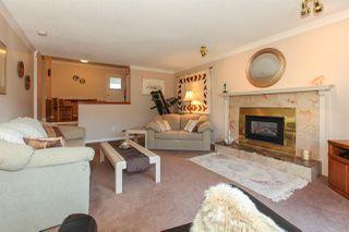"Photo 12: 1234 NESTOR Street in Coquitlam: New Horizons House for sale in ""NEW HORIZON"" : MLS®# R2047958"