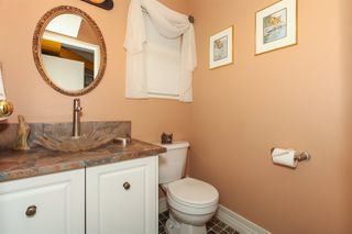 "Photo 13: 1234 NESTOR Street in Coquitlam: New Horizons House for sale in ""NEW HORIZON"" : MLS®# R2047958"