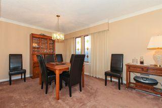 "Photo 6: 1234 NESTOR Street in Coquitlam: New Horizons House for sale in ""NEW HORIZON"" : MLS®# R2047958"