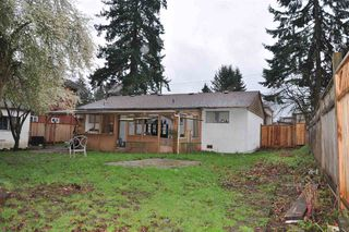 Photo 6: 10540 138 Street in Surrey: Whalley House for sale (North Surrey)  : MLS®# R2048982