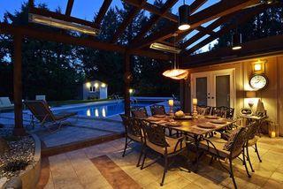 Photo 19: 20288 124 Avenue in Maple Ridge: Northwest Maple Ridge House for sale : MLS®# R2060570