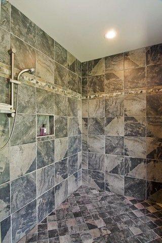 Photo 12: 20288 124 Avenue in Maple Ridge: Northwest Maple Ridge House for sale : MLS®# R2060570