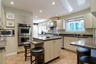 Photo 5: 20288 124 Avenue in Maple Ridge: Northwest Maple Ridge House for sale : MLS®# R2060570