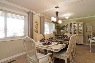 Photo 9: 20288 124 Avenue in Maple Ridge: Northwest Maple Ridge House for sale : MLS®# R2060570