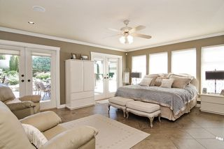 Photo 10: 20288 124 Avenue in Maple Ridge: Northwest Maple Ridge House for sale : MLS®# R2060570