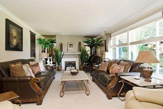 Photo 8: 20288 124 Avenue in Maple Ridge: Northwest Maple Ridge House for sale : MLS®# R2060570