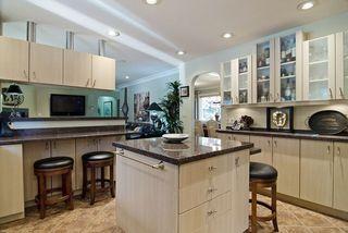 Photo 4: 20288 124 Avenue in Maple Ridge: Northwest Maple Ridge House for sale : MLS®# R2060570