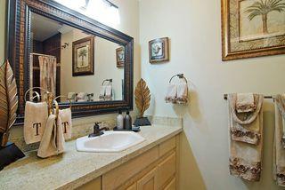 Photo 14: 20288 124 Avenue in Maple Ridge: Northwest Maple Ridge House for sale : MLS®# R2060570