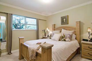 Photo 13: 20288 124 Avenue in Maple Ridge: Northwest Maple Ridge House for sale : MLS®# R2060570