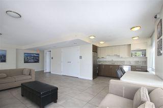 """Photo 14: 2502 2980 ATLANTIC Avenue in Coquitlam: North Coquitlam Condo for sale in """"LEVO"""" : MLS®# R2074287"""