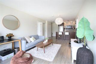 """Photo 6: 2502 2980 ATLANTIC Avenue in Coquitlam: North Coquitlam Condo for sale in """"LEVO"""" : MLS®# R2074287"""
