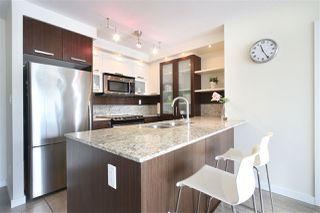 """Photo 2: 2502 2980 ATLANTIC Avenue in Coquitlam: North Coquitlam Condo for sale in """"LEVO"""" : MLS®# R2074287"""