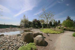 """Photo 15: 2502 2980 ATLANTIC Avenue in Coquitlam: North Coquitlam Condo for sale in """"LEVO"""" : MLS®# R2074287"""