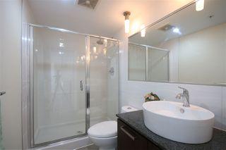 """Photo 11: 2502 2980 ATLANTIC Avenue in Coquitlam: North Coquitlam Condo for sale in """"LEVO"""" : MLS®# R2074287"""