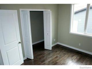 Photo 16: 1158 LINDSAY Street in Regina: Eastview Single Family Dwelling for sale (Regina Area 03)  : MLS®# 574052