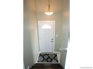 Photo 18: 1158 LINDSAY Street in Regina: Eastview Single Family Dwelling for sale (Regina Area 03)  : MLS®# 574052