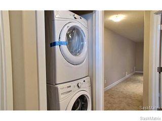 Photo 28: 1158 LINDSAY Street in Regina: Eastview Single Family Dwelling for sale (Regina Area 03)  : MLS®# 574052