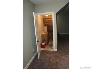 Photo 29: 1158 LINDSAY Street in Regina: Eastview Single Family Dwelling for sale (Regina Area 03)  : MLS®# 574052
