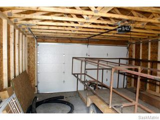 Photo 38: 1158 LINDSAY Street in Regina: Eastview Single Family Dwelling for sale (Regina Area 03)  : MLS®# 574052