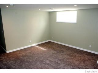 Photo 22: 1158 LINDSAY Street in Regina: Eastview Single Family Dwelling for sale (Regina Area 03)  : MLS®# 574052