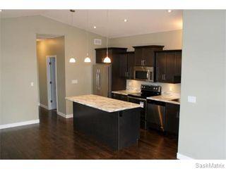 Photo 7: 1158 LINDSAY Street in Regina: Eastview Single Family Dwelling for sale (Regina Area 03)  : MLS®# 574052