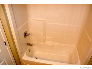 Photo 13: 1158 LINDSAY Street in Regina: Eastview Single Family Dwelling for sale (Regina Area 03)  : MLS®# 574052