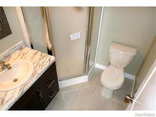 Photo 17: 1158 LINDSAY Street in Regina: Eastview Single Family Dwelling for sale (Regina Area 03)  : MLS®# 574052