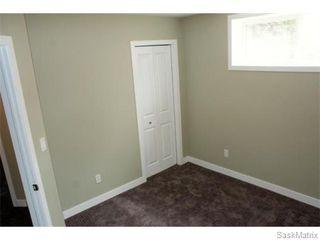Photo 24: 1158 LINDSAY Street in Regina: Eastview Single Family Dwelling for sale (Regina Area 03)  : MLS®# 574052