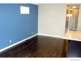Photo 11: 1158 LINDSAY Street in Regina: Eastview Single Family Dwelling for sale (Regina Area 03)  : MLS®# 574052